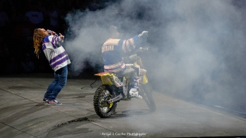 Nitro Circus-16