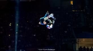 Nitro Circus-34-2