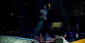 Nitro Circus-36-2