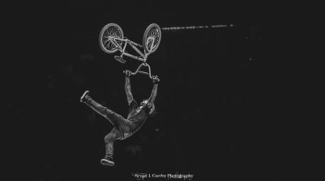 Nitro Circus-46-2