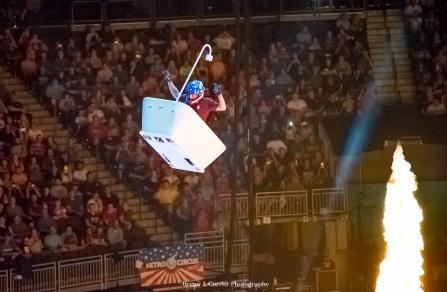 Nitro Circus-5-2