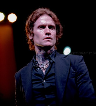 Buckcherry-007