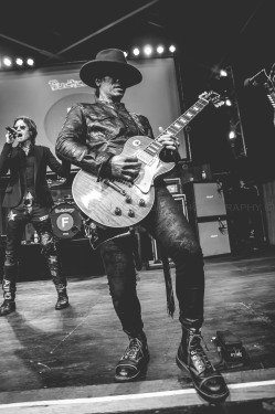 Buckcherry-033