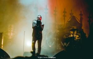 Marilyn Manson-7595