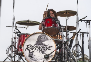 Raveneye-6684