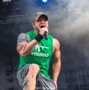 All That Remains-6995