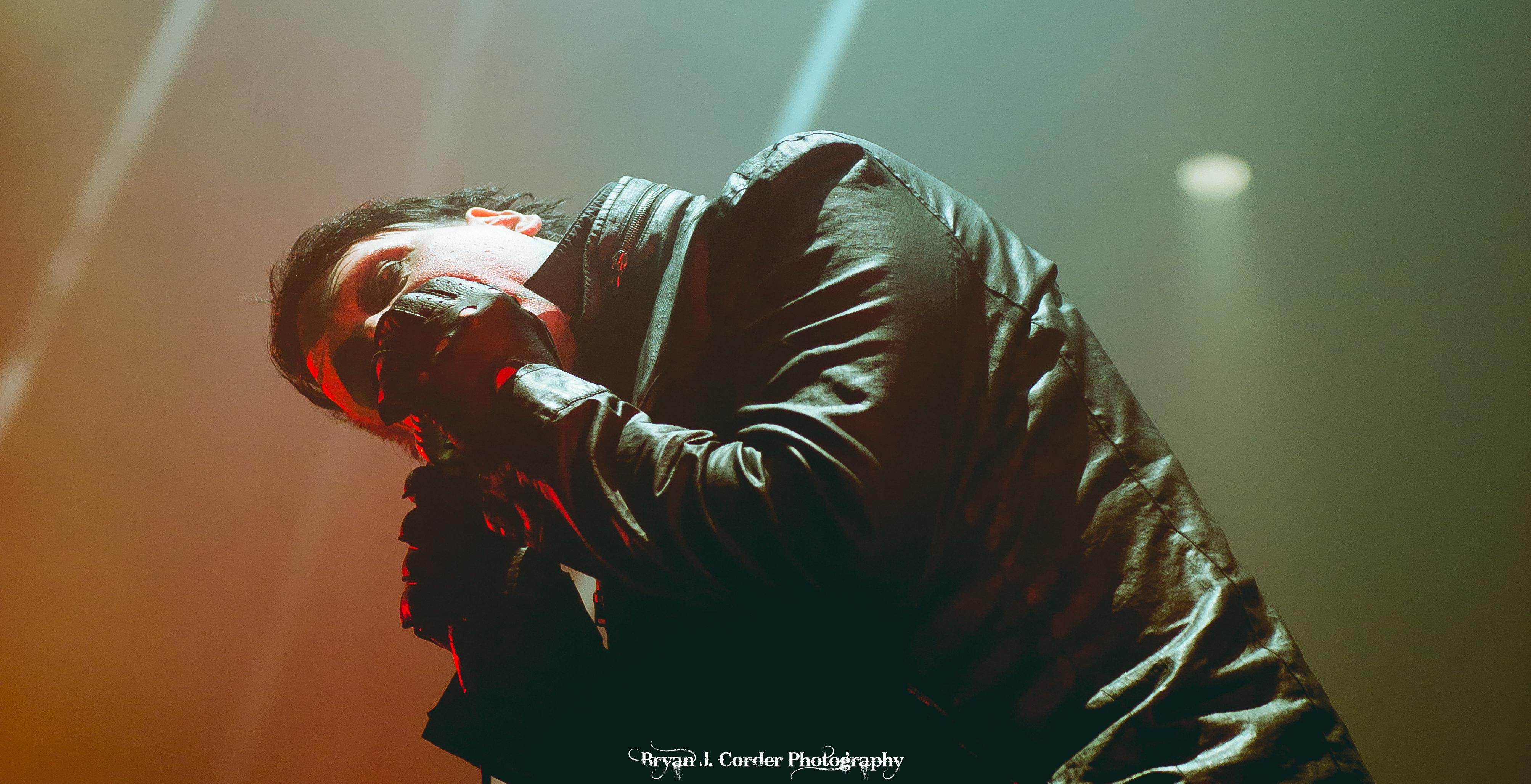 Marilyn Manson-7486