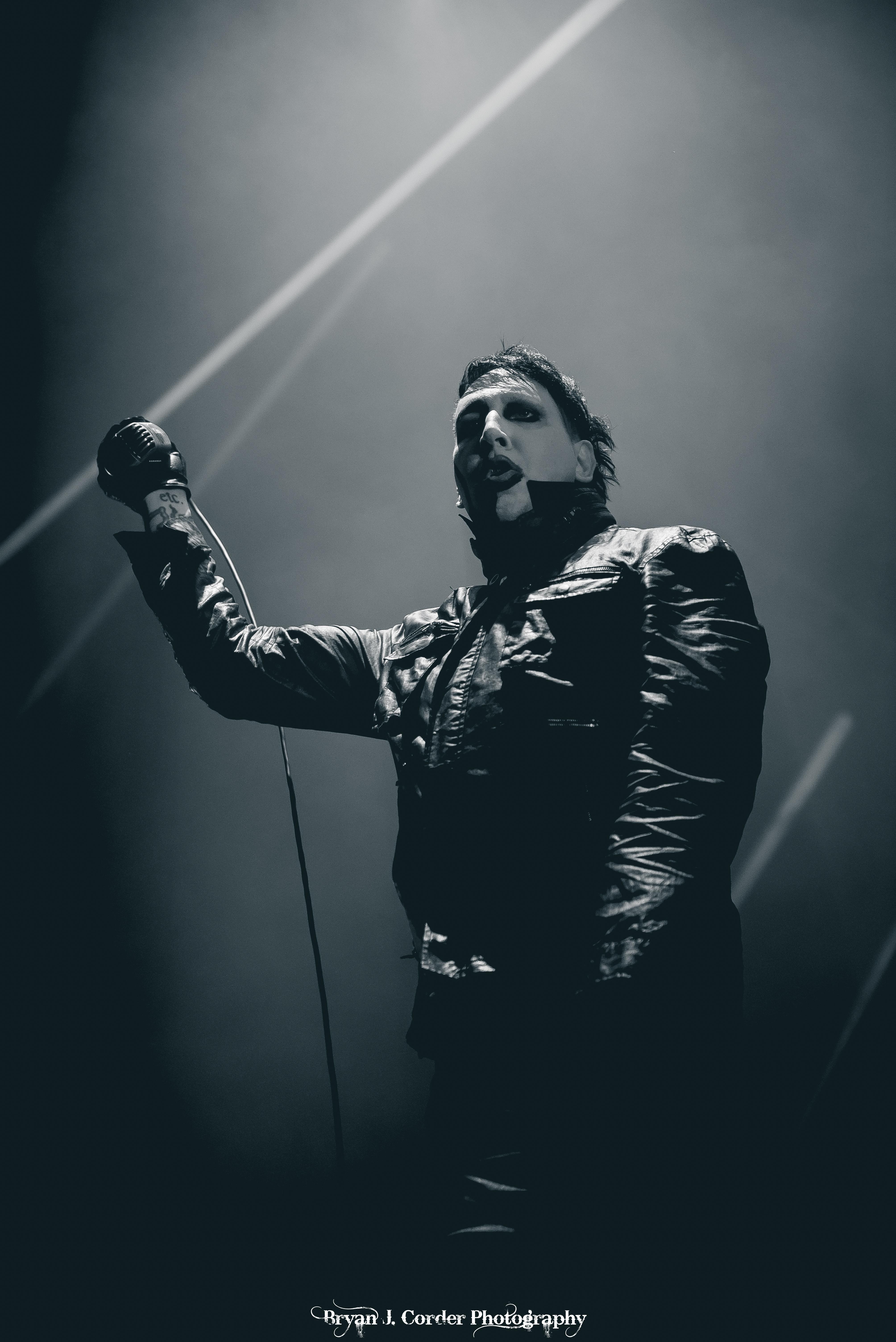 Marilyn Manson-7497