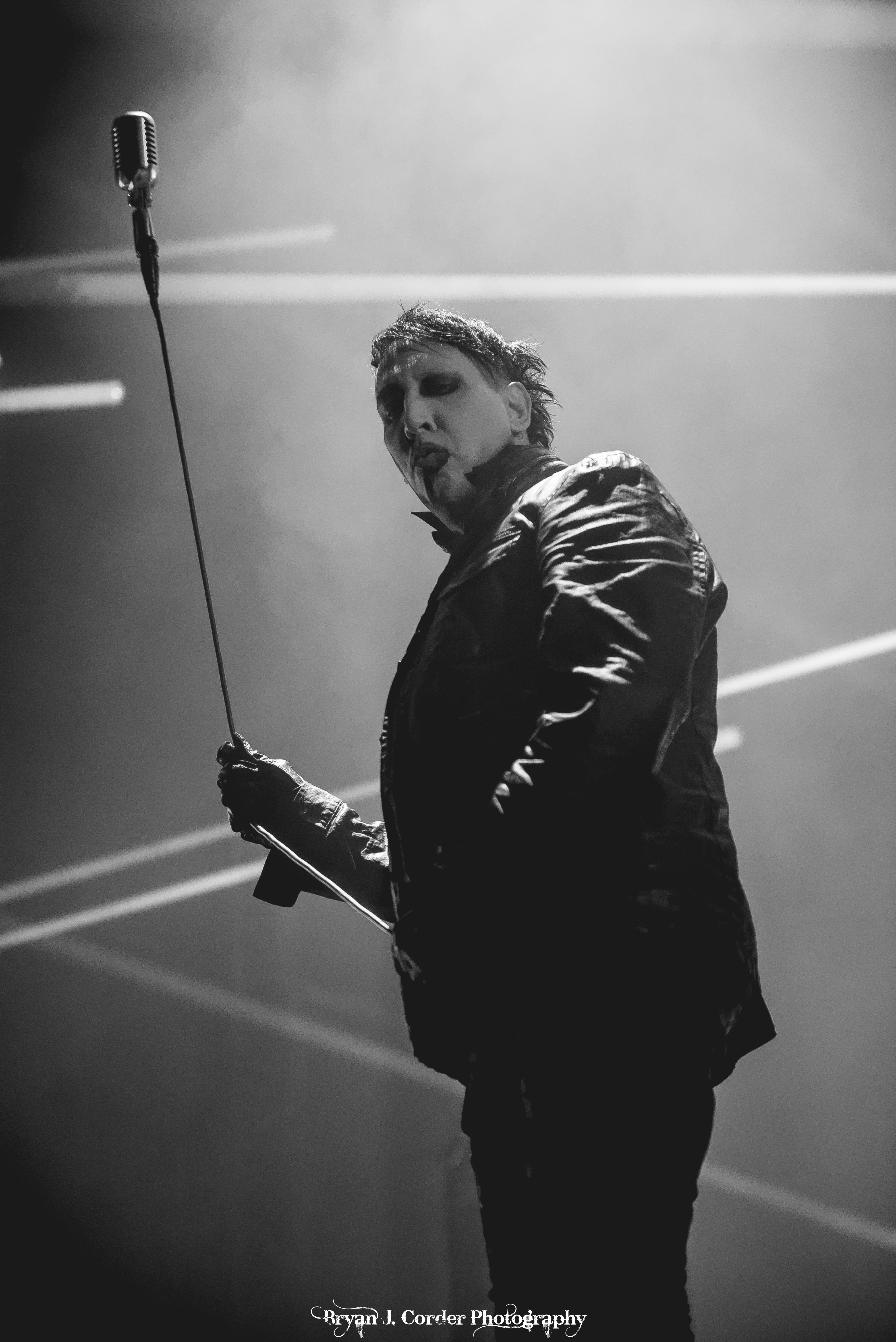 Marilyn Manson-7529