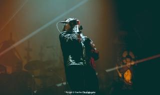 Marilyn Manson-7618