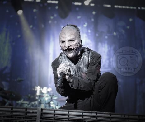 Slipknot-7854