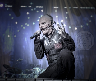 Slipknot-7865