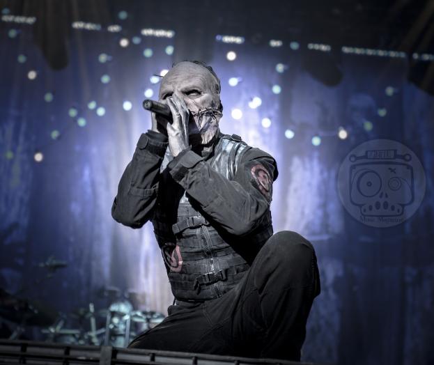 Slipknot-7871