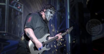 Slipknot-7874