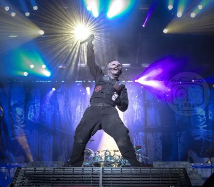Slipknot-7911