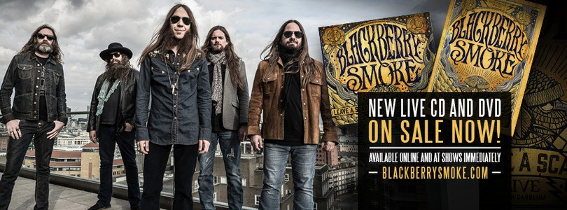 Blackberry-Smoke-New-FB-Cover-Photo-6-20
