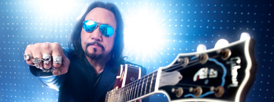 acefrehley_Web