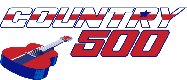 country500_logo