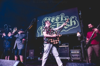 Reel Big Fish-3815