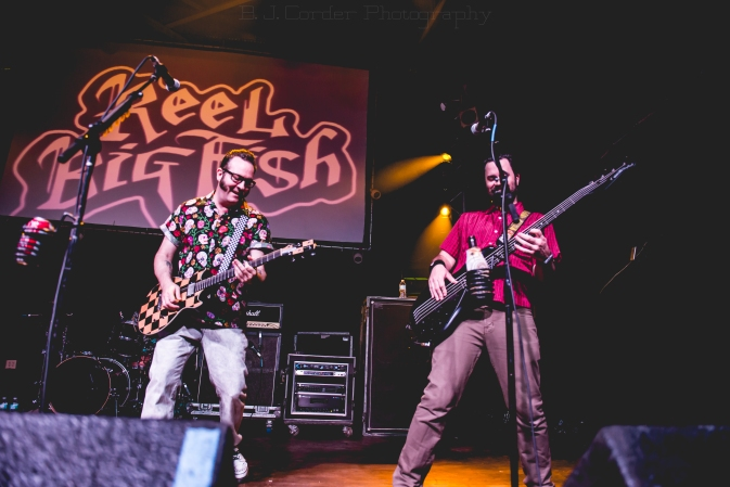 Reel Big Fish-3848