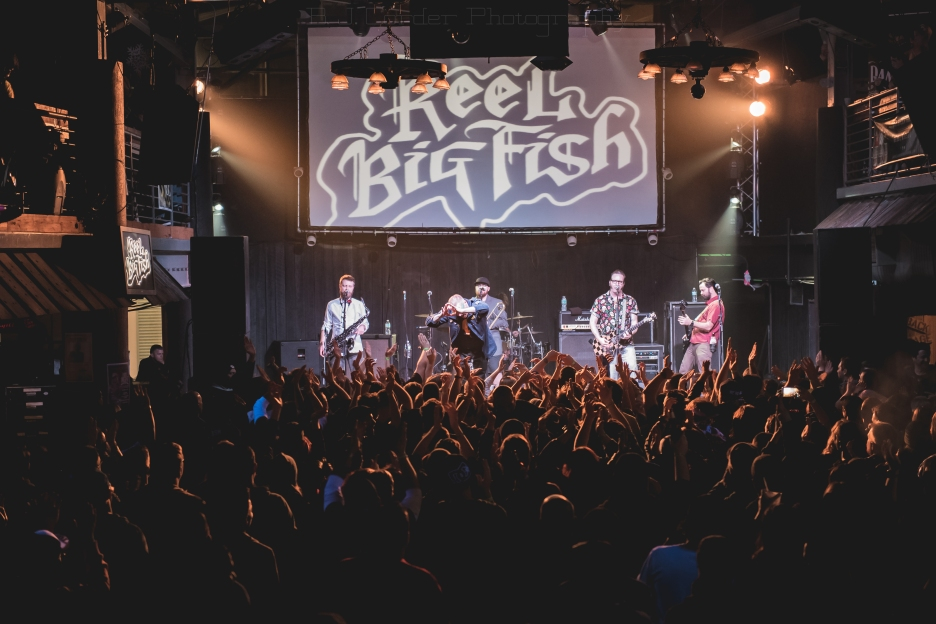 Reel Big Fish-3879