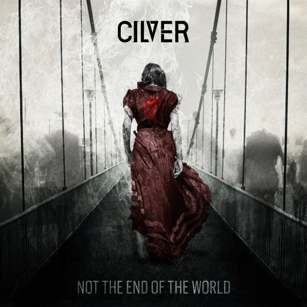 Header-NTEOTW-Cilver-AlbumArt