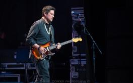 Jimi Hendrix Experience-6615