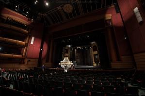 Phantom Of The Opera-5662