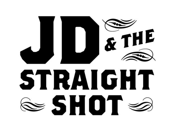 JD logo screenshot