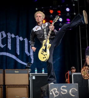 Blackstone Cherry-7952