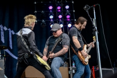 Blackstone Cherry-7966