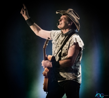 Ted Nugent-162