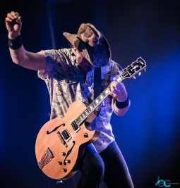 Ted Nugent-216