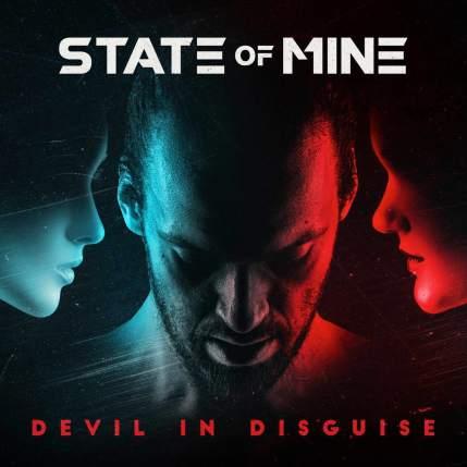 header-devilindisguise-stateofmind-albumart