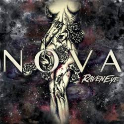 header-nova-raveneye-albumart