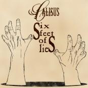six_feet_of_lies_single_artwork