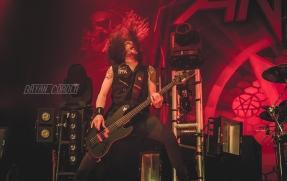 Anthrax2017-4978
