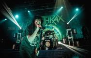 Anthrax2017-5410