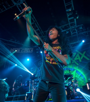 Anthrax2017-5441