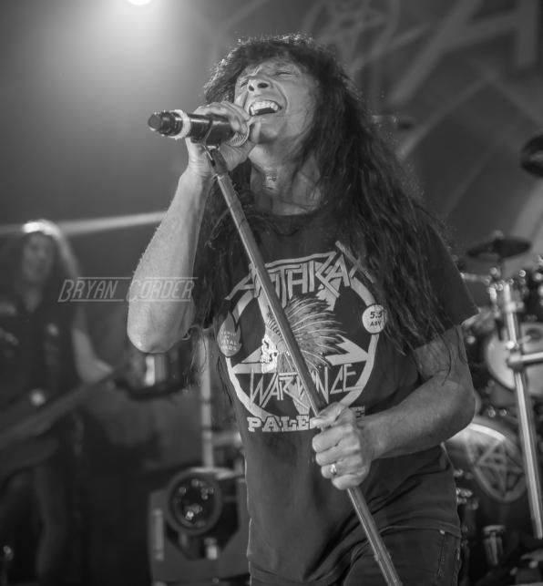 Anthrax2017-5446