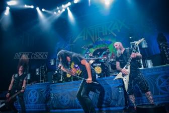 Anthrax2017-5464