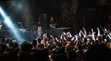 Anthrax2017-5473