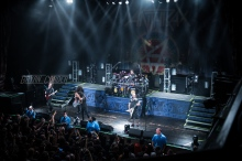 Anthrax2017-5479