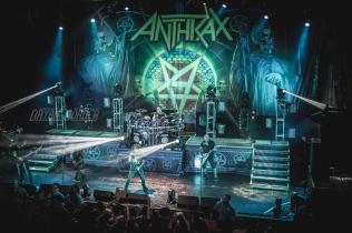 Anthrax2017-5485