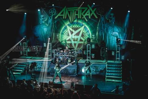 Anthrax2017-5487
