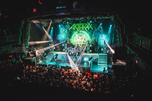 Anthrax2017-5491