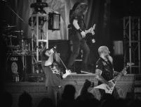 Anthrax2017-5496