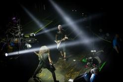 Anthrax2017-5624