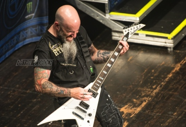 Anthrax2017-5646