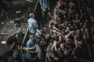 Anthrax2017-5780